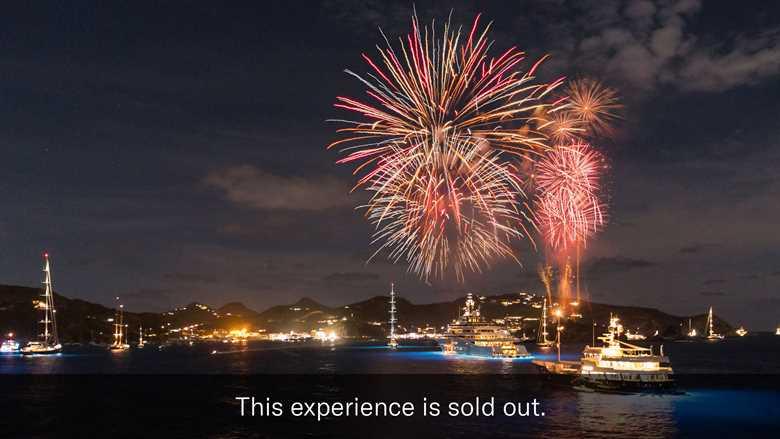 sold-out_nye-cruise.jpeg