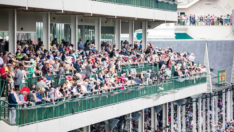 2016-kentucky-derby_millionaires-row_0733.jpeg