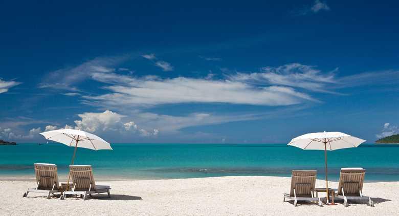 AntiguaBarbados-Dest-02DestHeroes-BeachChairs.jpeg