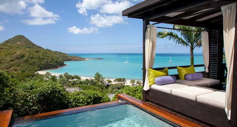 antigua-barbuda_hermitage-bay_hillside-pool-suite-2018-signature.jpeg