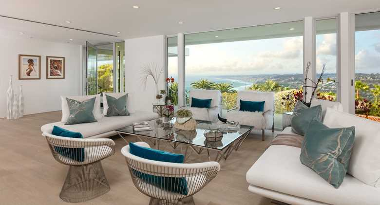 sandiego-residence-arches-family_room-uhd.jpeg