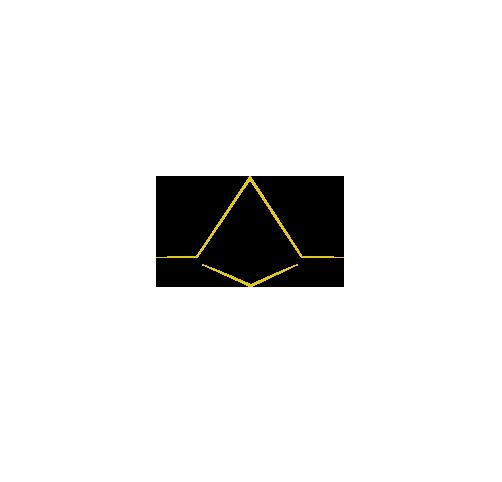 basecamp-logo copy1.png