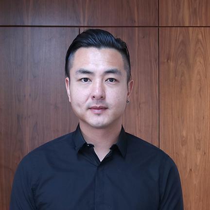 Alan Tse