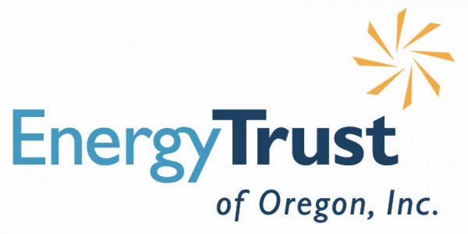 energy trust oregon.jpg