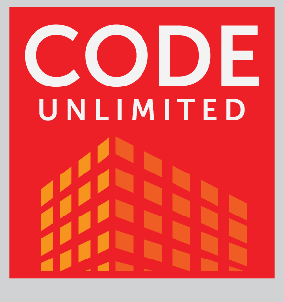 CODE-Unlimited_Logo_Square.jpg