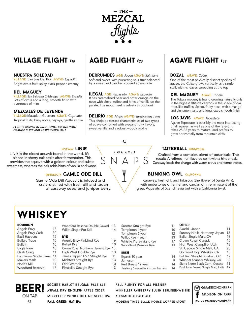 Cocktail Menu JAN 20192.jpg