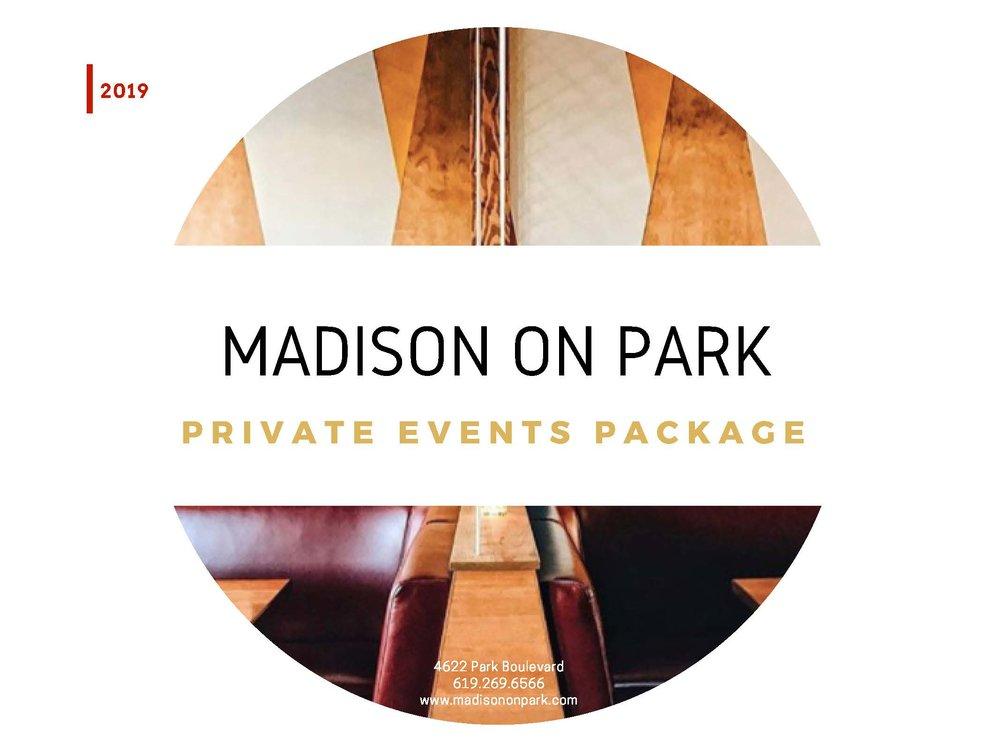 Madison on Park Events Menu 2019_Page_1.jpg