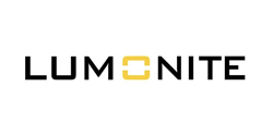 Lumonite.jpg