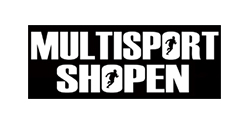 multisportshopen.jpg