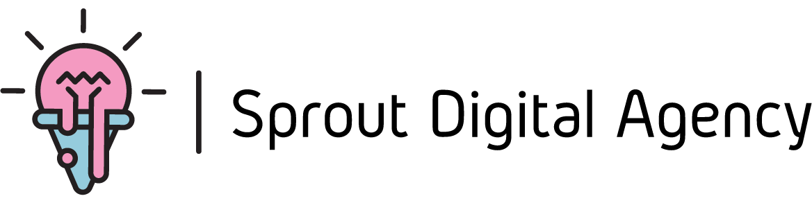 Sprout Digital Agency