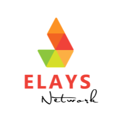 ELAYS NETWORK