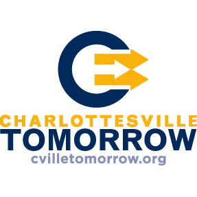 CvilleTomorrow_logo2.jpg