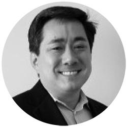 Michael Tanji - Co-Founder Carbon Black