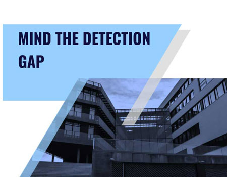 Mind The Detection Gap