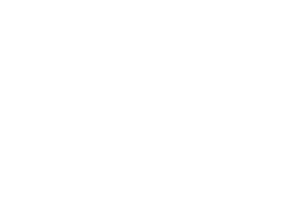 Chad Barry Photography