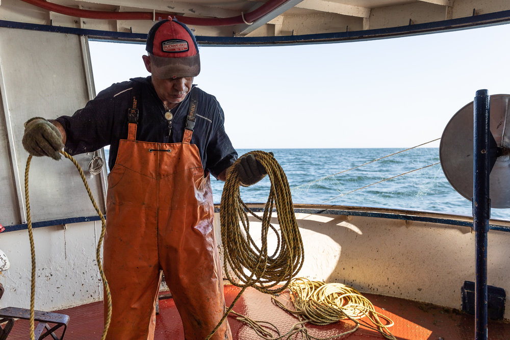commercial fishing photography-2908.jpg