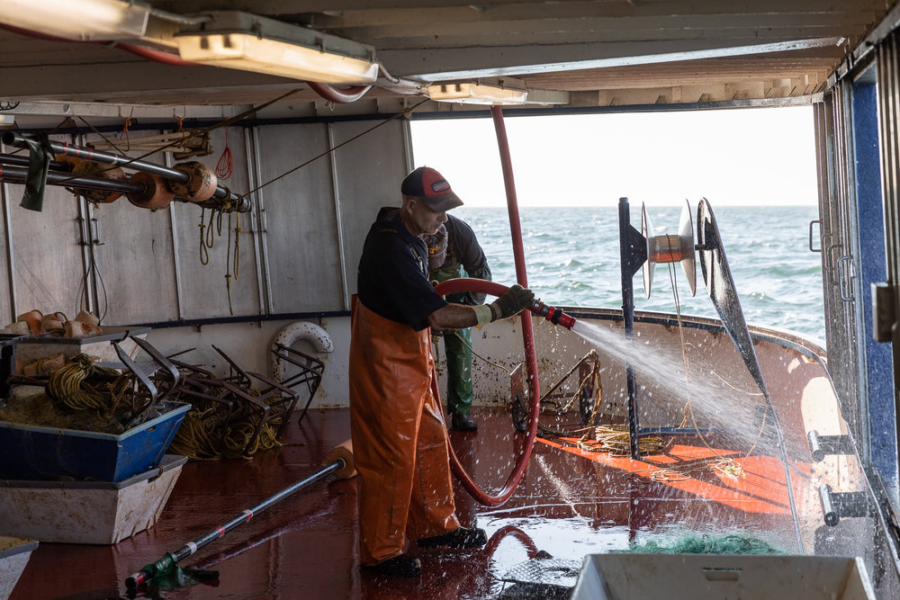 commercial fishing photography-2947.jpg