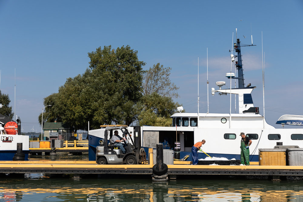 commercial fishing photography-3230.jpg