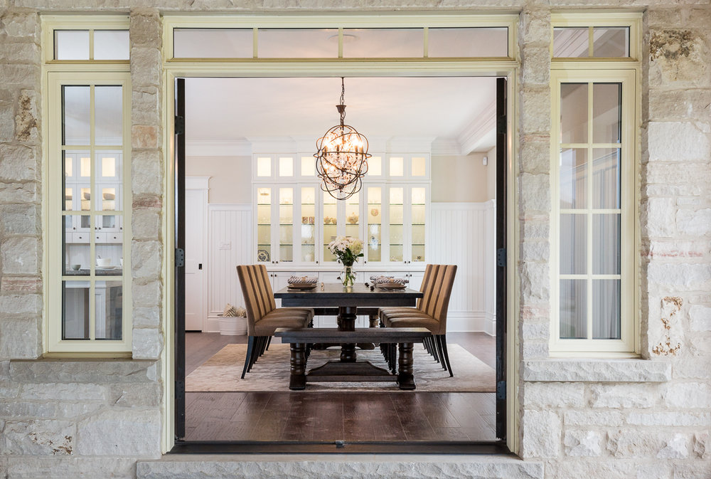 interior design photography - dining room.jpg