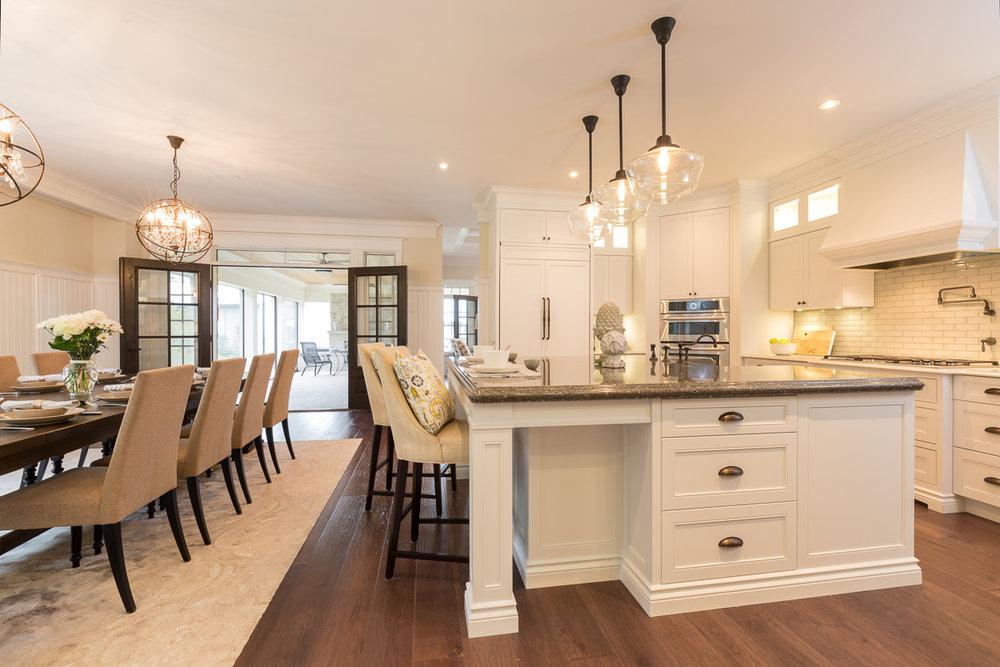 interior design photography - kitchen dining.jpg