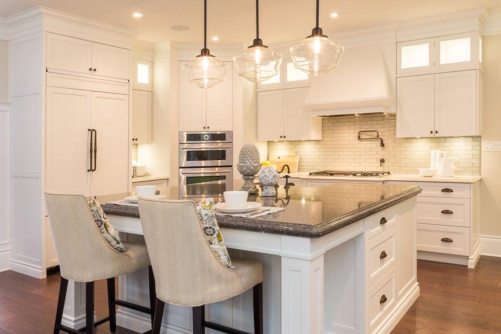 interior design photography - kitchen.jpg