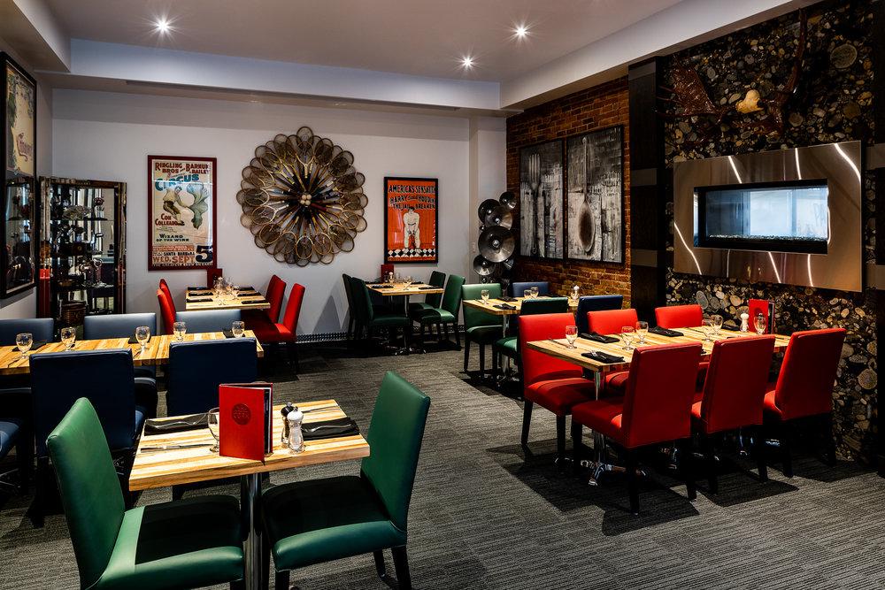 restaurant photography-.jpg