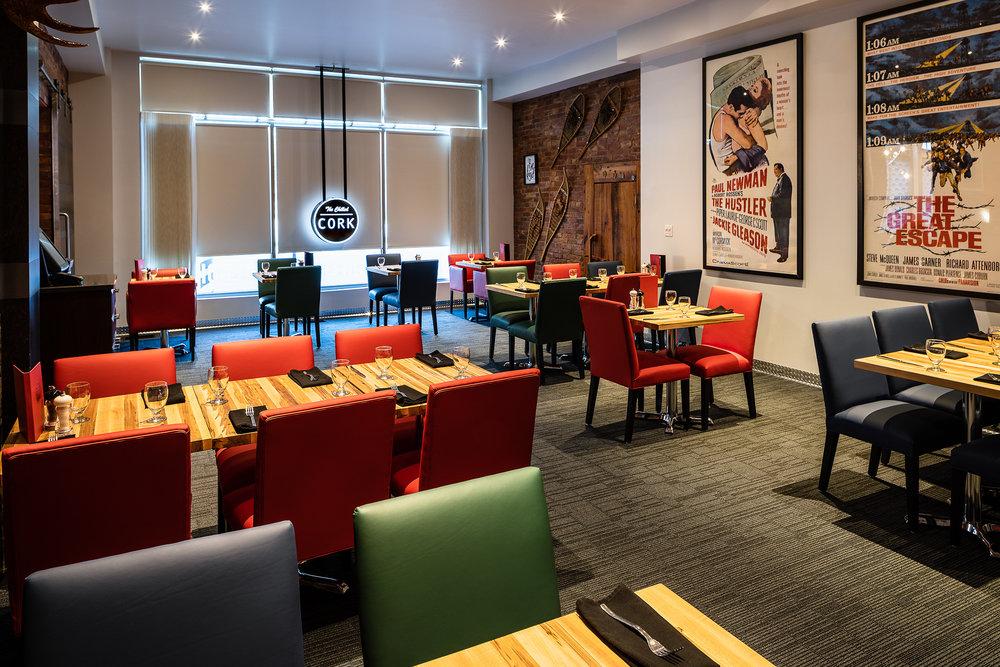 restaurant photography--2.jpg