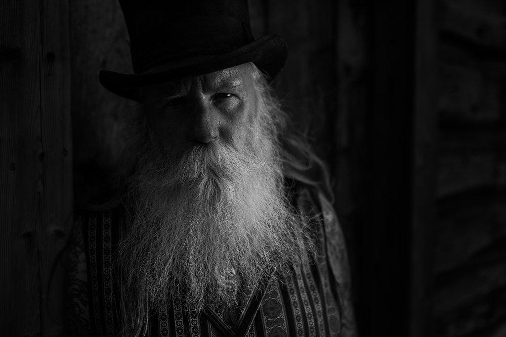 lyle-epic-beard-characterCharacter Bearded-.jpg