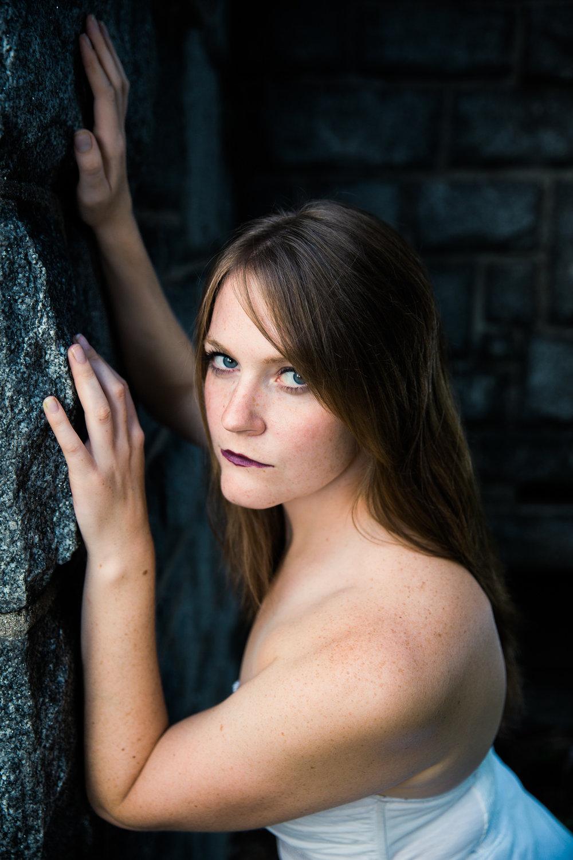 Renee Toll-1457.jpg