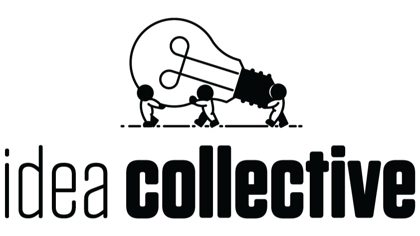 Idea Collective