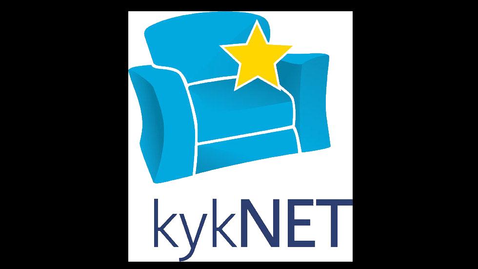 kykNET_XL_lrg.png