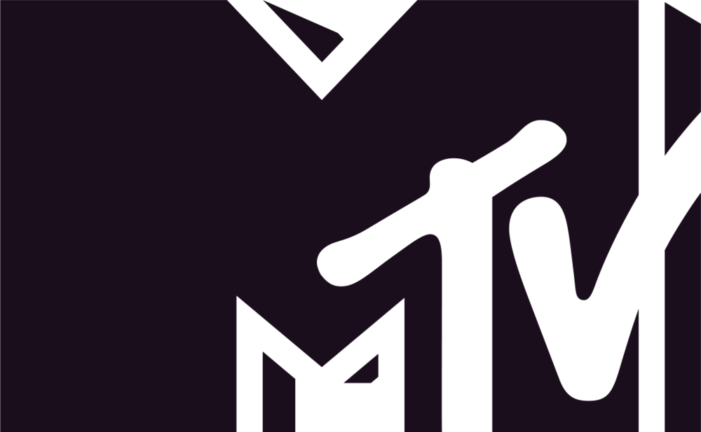 MTV logo on white copy.png