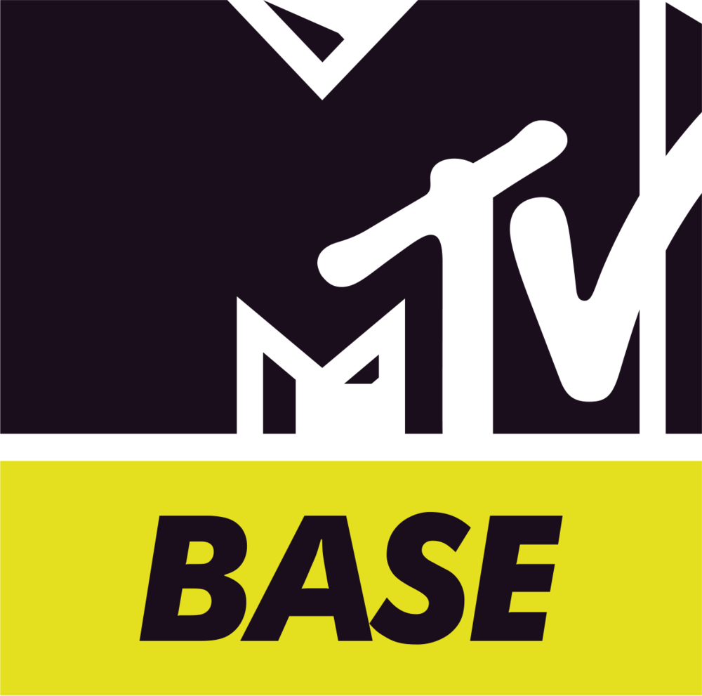 MTVBASE logo on white.png