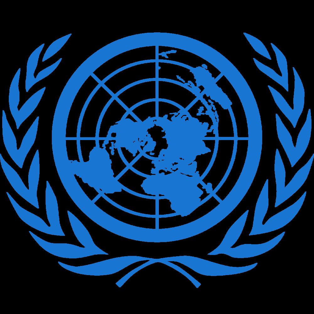 united-nations-logo-vector-wwwpixsharkcom-images-182620.png