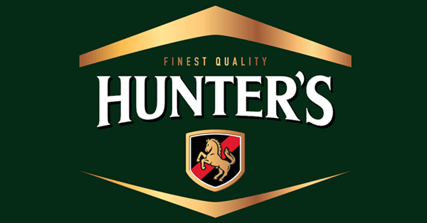 Hunter's.png