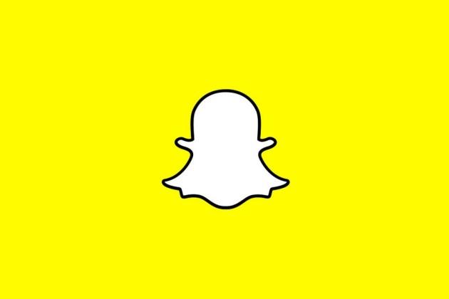 Snapchat.jpeg