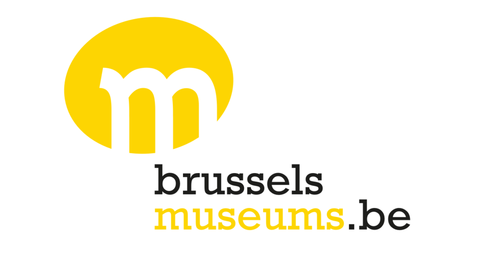 brusselsmuseum.png