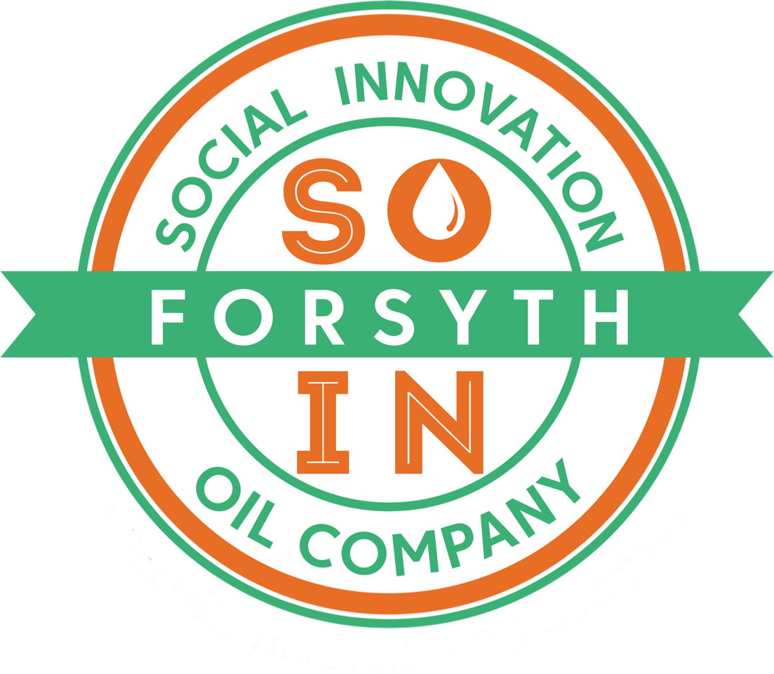 So-IN Forsyth