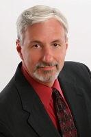 Bob Titus