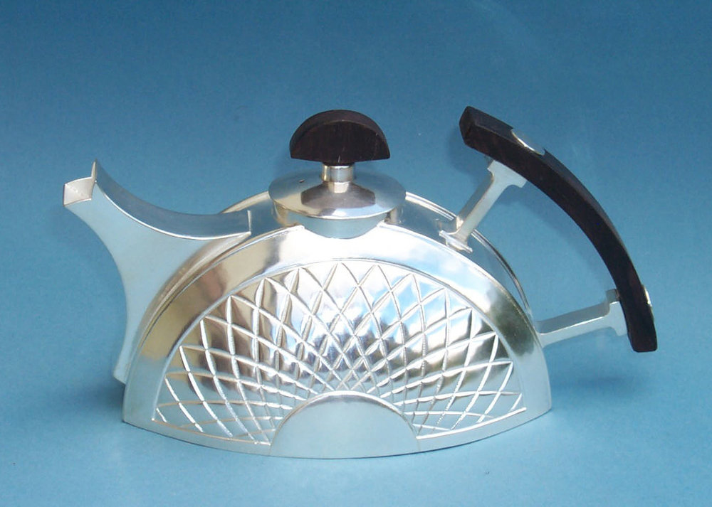 Teapot 5.JPG
