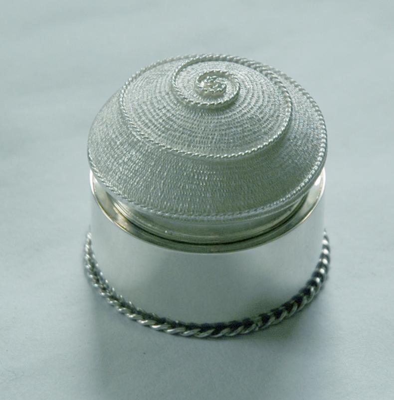 SpiralBox-01e.jpg