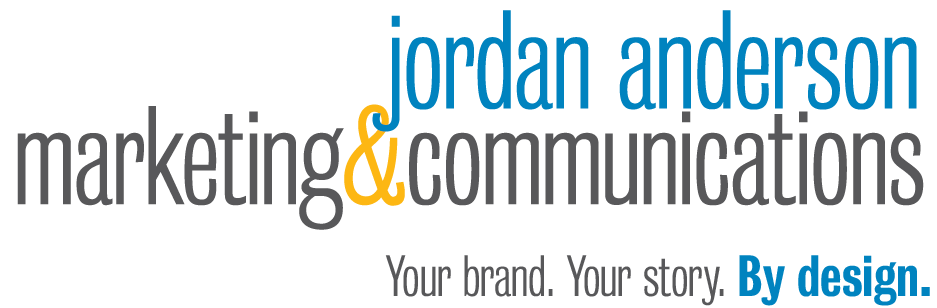 Jordan Anderson Marketing & Communications
