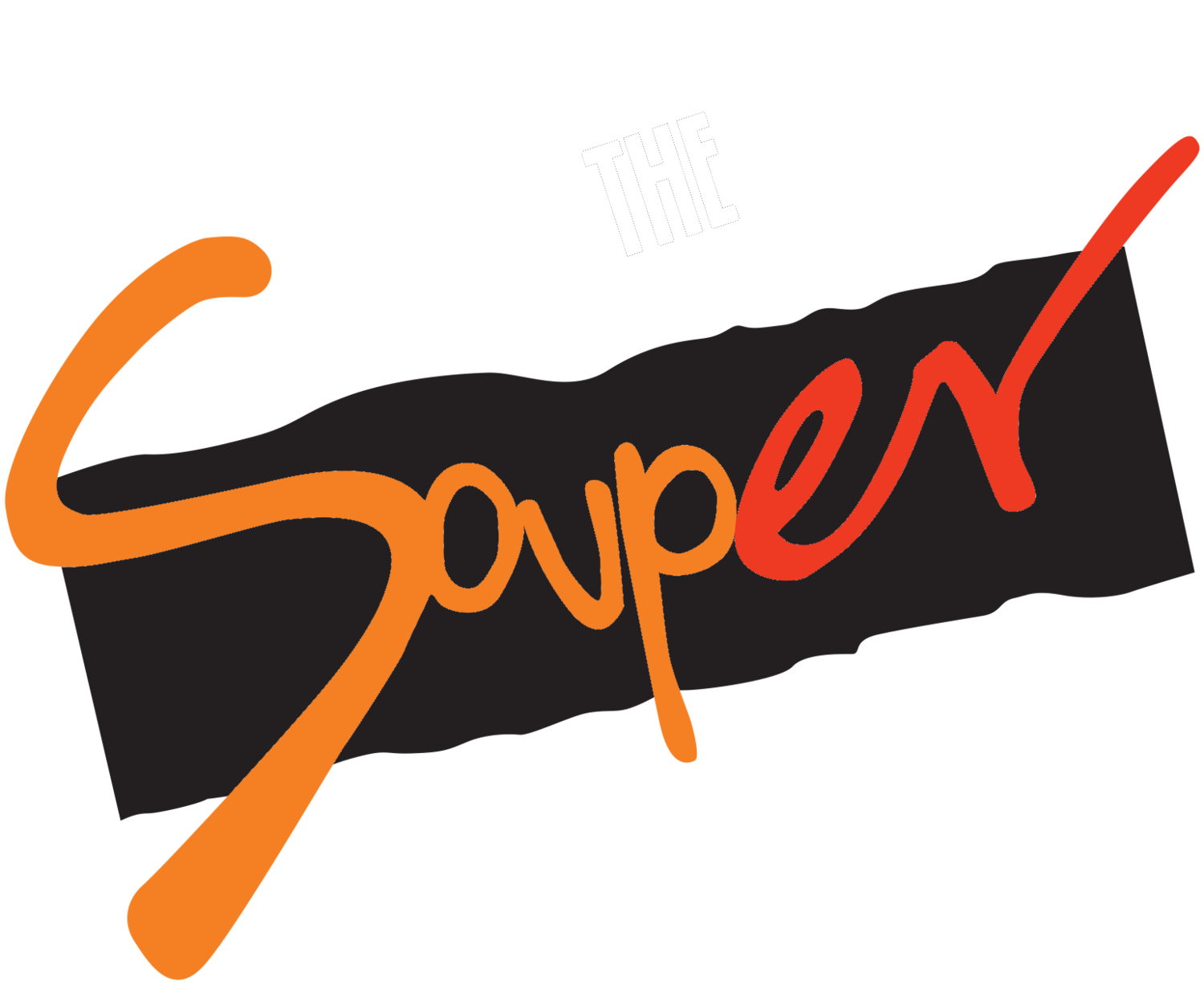 The Souper Cafe
