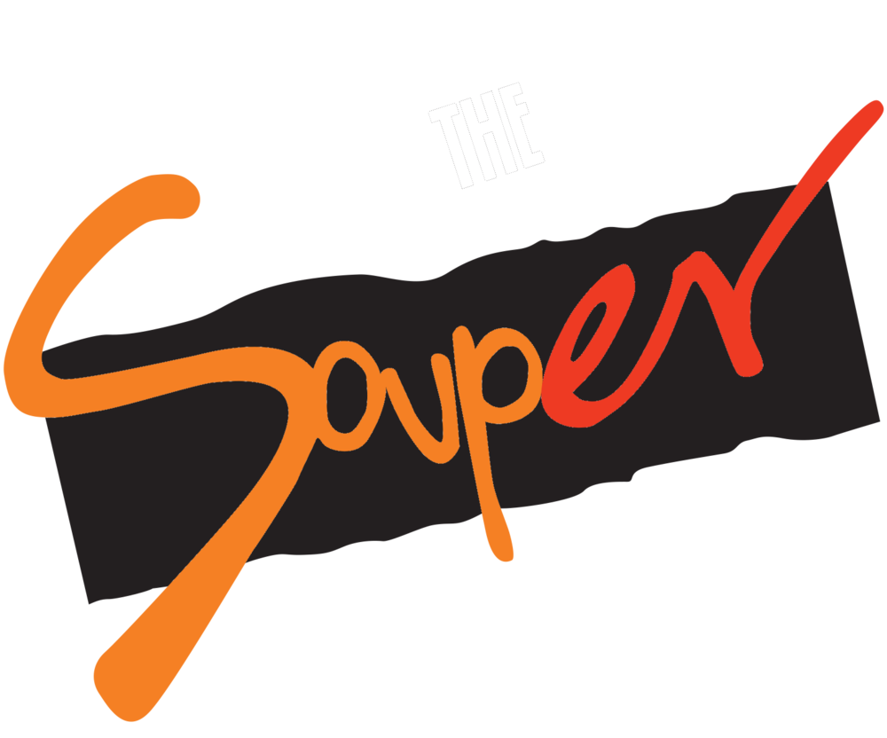 souper-cafe-logo-white.png