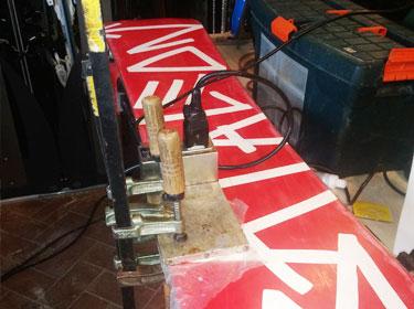 ski-repairs.jpg