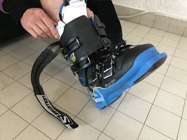 ski-boot-fitting.jpg