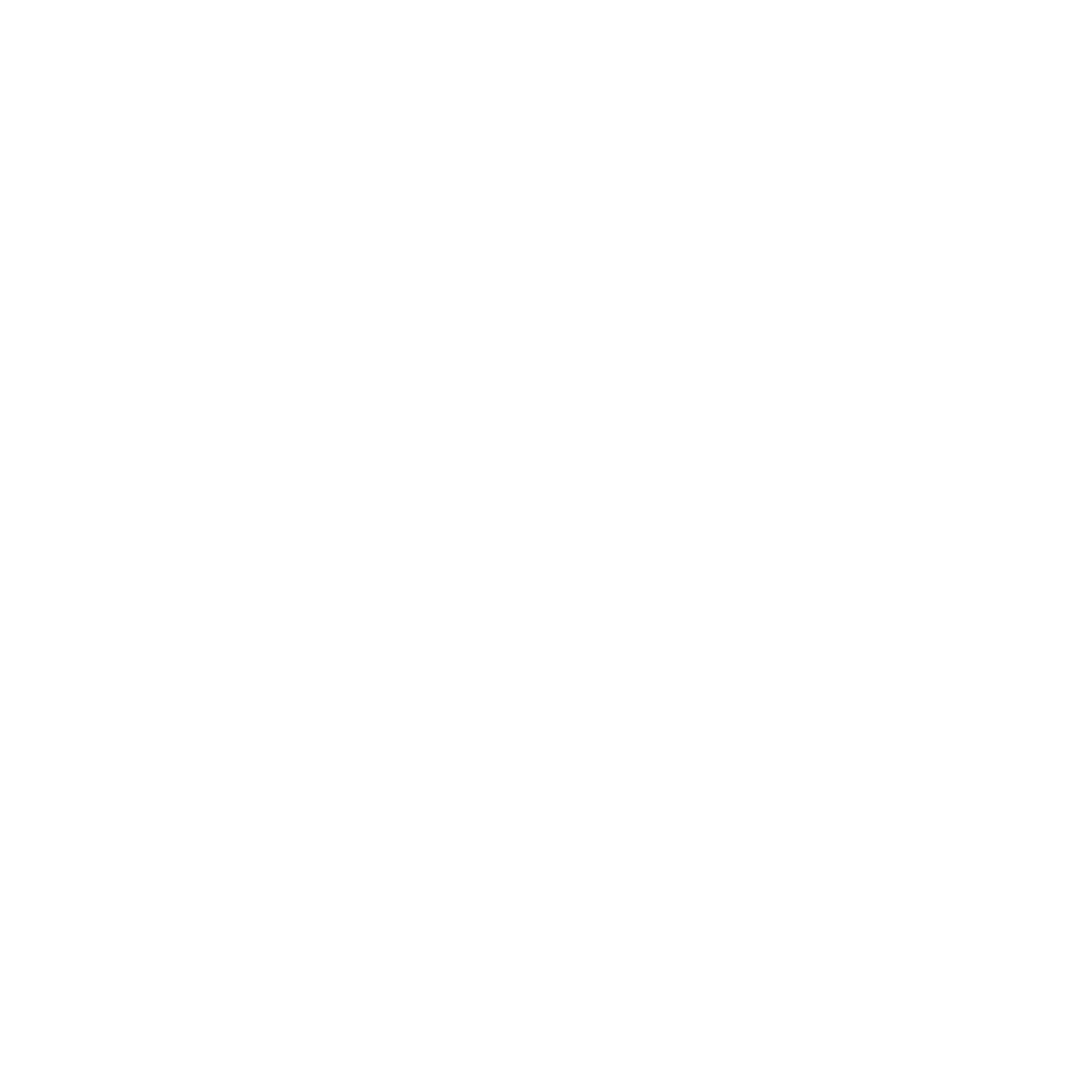 All The Feels Photography