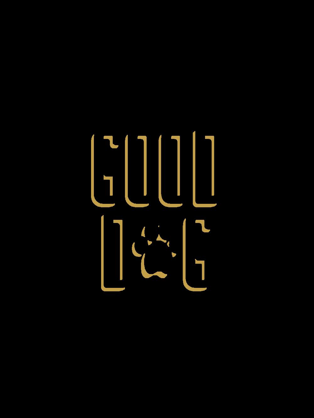Color_Logo Variation.png