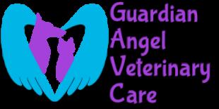 resized-banner-logo1.png
