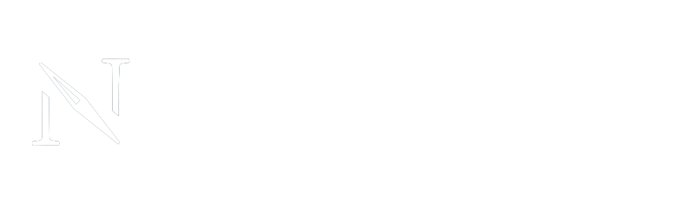 Northwest Property Development